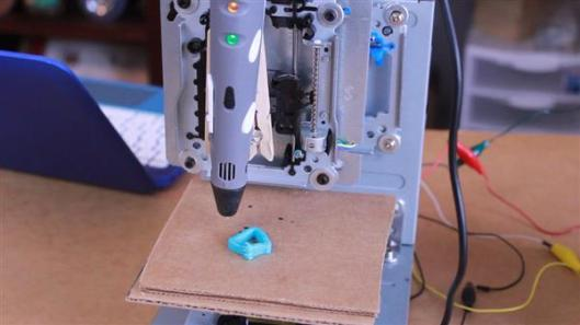 instructables-user-gigafide-shares-fantastic-tutorial-for-diy-3d-printer-that-costs-50-to-build-9